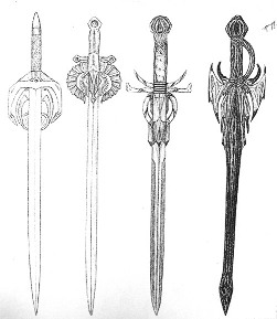 mangalswords.jpg